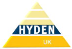 Hyden UK West London