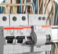 Electrical Inspection and Testing Northamptonshire