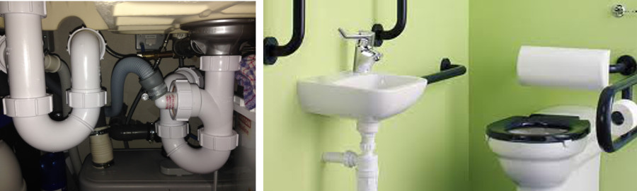 Image result for plumbing surrey